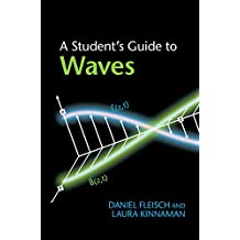 A Student's Guide to Waves (Student's Guides) (English Edition)