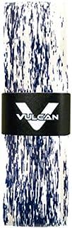 Vulcan 0.50mm 棒握 / *蓝 SPLASH 0.50mm 棒握*蓝和白色