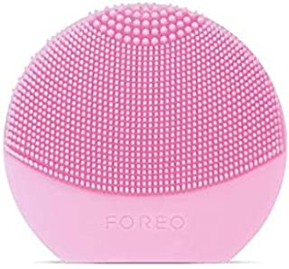 FOREO  LUNA play PLUS 清洁刷