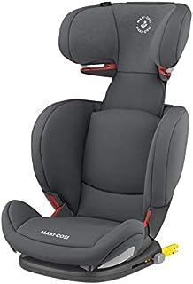 Maxi-Cosi Rodifix Air Protect Group 2/3 汽车座椅 Authentic Graphite