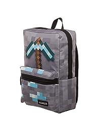 Minecraft 背包