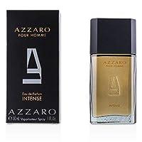 Loris Azzaro 阿莎露 Intense Eau De Parfum Spray 30ml/1oz