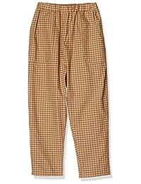 PALEMANON男女通用款低裆休闲裤 BH18AWPT03