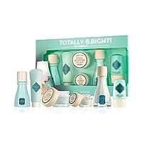好化妆品 Totally B.right 6-pc.Radiant Skincare Set