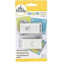 EK tools Sentiment Punch Set, Mini