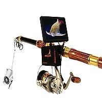 JHOPT30米红外线带液晶屏可视钓鱼竿 红外线夜视钓鱼竿 海钓竿 夜钓竿 手竿 垂钓竿