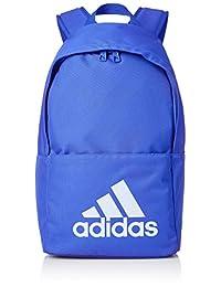 adidas 阿迪达斯 中性 双肩背包2