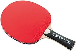 Butterfly 乒乓球拍 stayer 1200 横握拍法 16700