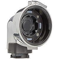 Bosch 博世 MUZ9AD1 適配器 適用于 OptiMUM 絞肉機 Profi 和面套裝和Trommel 切片機 金屬