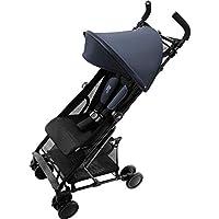 Britax Römer 宝得适 HOLIDAY2 婴儿车 (6个月至3岁 至15公斤) 2019系列 *蓝
