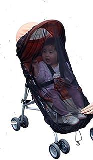 Aimedia 驱蚊婴儿车网