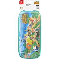 Vault Case (Animal Crossing: New Horizons) for Nintendo Switch andNintendo Switch Lite