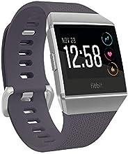 Fitbit Ionic 智能运动手表 心率测量 游泳防水