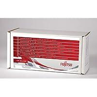 FUJITSU 富士通 包括 1 个拾取滚轮和 1 个预计寿命高达 200K 扫描