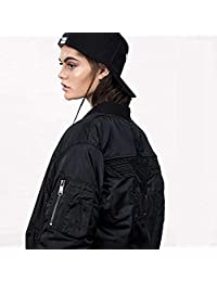BOY LONDON 中性 夹克 BOY EAGLE PARAGLIDE JACKET 57001