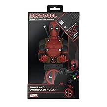 独特收藏 Deadpool