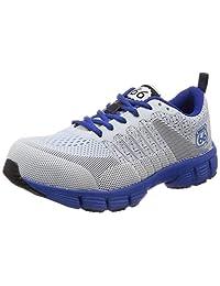 [Fuji-Tobuku] *鞋 工作鞋 Root 66 轻量 TPU*运动鞋 JIS(S) 相当于级鞋头 66-30 男士