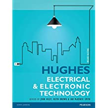 Hughes Electrical and Electronic Technology (English Edition)