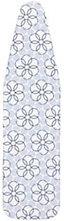 Household Essentials Deluxe Ironing Board Cover, Magic Rings