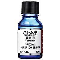 Dr:Ci:Labo 城野医生 薏仁精华原液 10ml Super 100系列