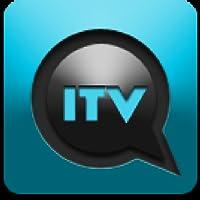 IPTV搜索