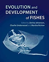 Evolution and Development of Fishes (English Edition)