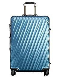 TUMI 中性 行李箱 036864BL 蓝色 26寸