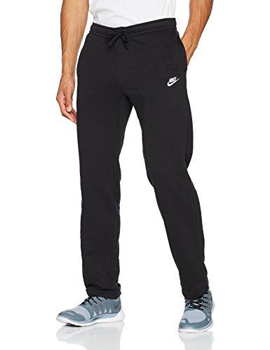 ナイキM NSW OH FTクラブ - 男性のズボンに適した、色