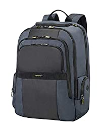 Samsonite 新秀丽 男式 Cityvibe系列 单肩包 42V*001