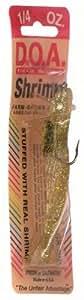 DOA FSH3-313 Shrimp