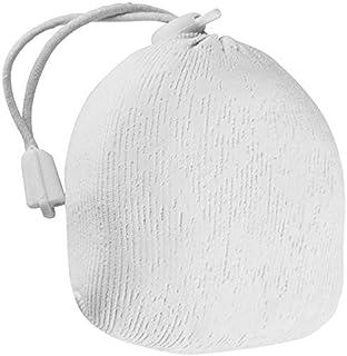 Health PLAN SpiderHand 粉笔球,容量为 53.34 克,* 纯棉,适合攀岩、健身房锻炼、台球等