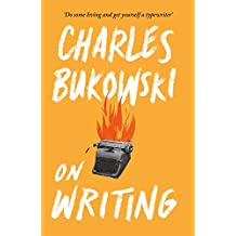 On Writing (English Edition)