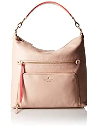 kate spade new york Cobble Hill Lizzie 包