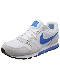 Nike Golf Women's Air Embellish Golf Shoe