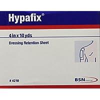 Hypafix Dressing Retention Tape, 1 Ounce
