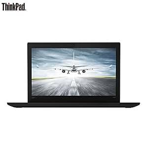 ThinkPad X280-20KFA000CD(联想)12.5英寸笔记本电脑(四核i5-8250U 8G 256G SSD固态硬盘 IPS高清触控屏 指纹识别 蓝牙 摄像头 Win10)