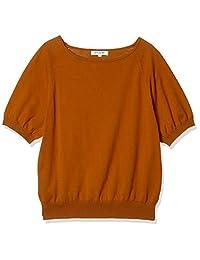 NATURAL BEAUTY BASIC 毛衣 精细海针 2 女士