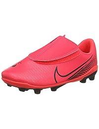 Nike 耐克 Vapor 13 ClubMG Jr. 足球鞋