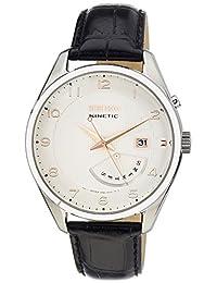 Seiko SRN049P1 男式手表