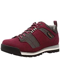 Caravan 徒步鞋 0010704 C7-04 女士