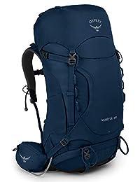 Osprey Kestrel 38 男士徒步包