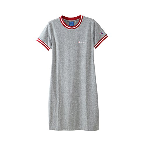 Champion WOMENS ACTIVE STYLE 女式 连衣裙