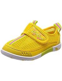 [IFME] 凉鞋 排水鞋底 女童