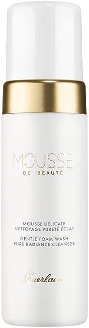 Guerlain Mousse de beauté Mousse Délicate 洁面泡沫 150毫升