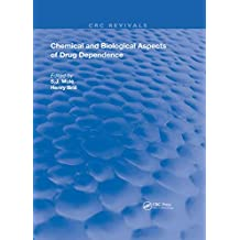 Chemical & Biological Aspects of Drug Dependence (Routledge Revivals) (English Edition)