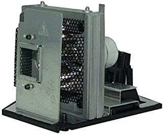 TDP-T90AU 东芝投影仪灯替换件投影仪灯组件带正品 Philips 飞利浦 UHP 灯泡。