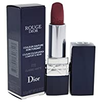 Christian Dior Couture Colour COMFORT and Wear 口红