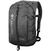 Columbia Essential Explorer 背包