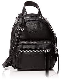 s.Oliver 女士 39.907.94.2879 背包手提包,4.5 x 17 x 15 厘米