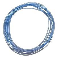 Stens 115-508 真正的蓝色燃料线